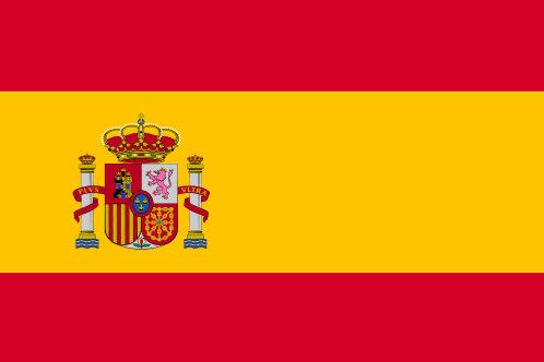 Curso de Espanhol Online - Intensivo B1 + B2