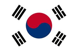 loja-virtual-coreano-bandeira