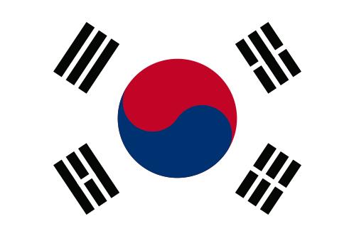 Aula Particular de Coreano Online