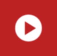 vídeo curso ingles espanhol frances italiano alemao mandarim russo arabe icarai niteroi