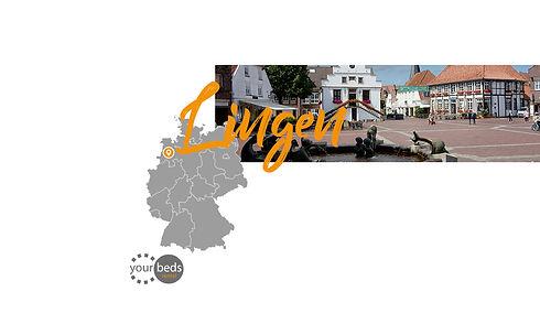 LINGEN_YBR.jpg