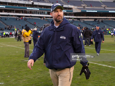 Steelers need to look at an outside hire for OC