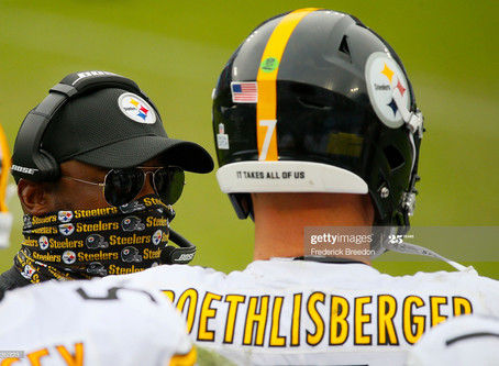 Do the Steelers deserve Super Bowl hype?