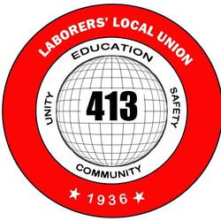 Laboreres%20Local%20413_edited