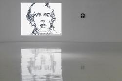 Videos installation (ideogram)