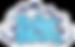 Polar_Rush_Logo_173px-1.png