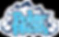 Polar-Rush-Logo-2.png