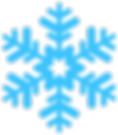 snowflake-png-5-768x878.png