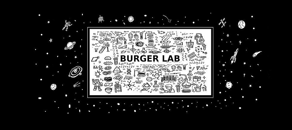 Burger- 2.jpg