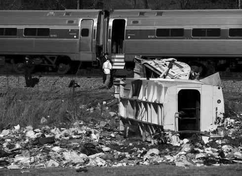 west-virginia-train-crash-carrying-lawma