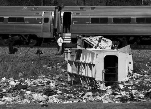 west-virginia-train-crash-carrying-lawmakers3_38293667_ver1.0_640_360_edited.jpg