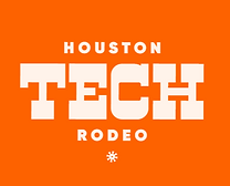 techrodeo8.png