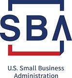 SBA-Logo-Stacked-RGB.jpg
