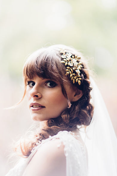 MissGenPhotography_Woodland_Elopement_In