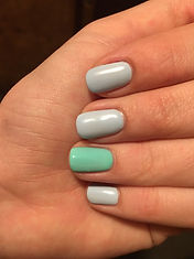 nails-1319687_1920.jpg