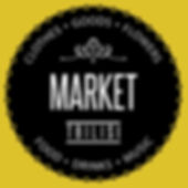 market tbilisi.jpg