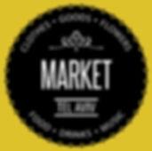 markettlv.jpg