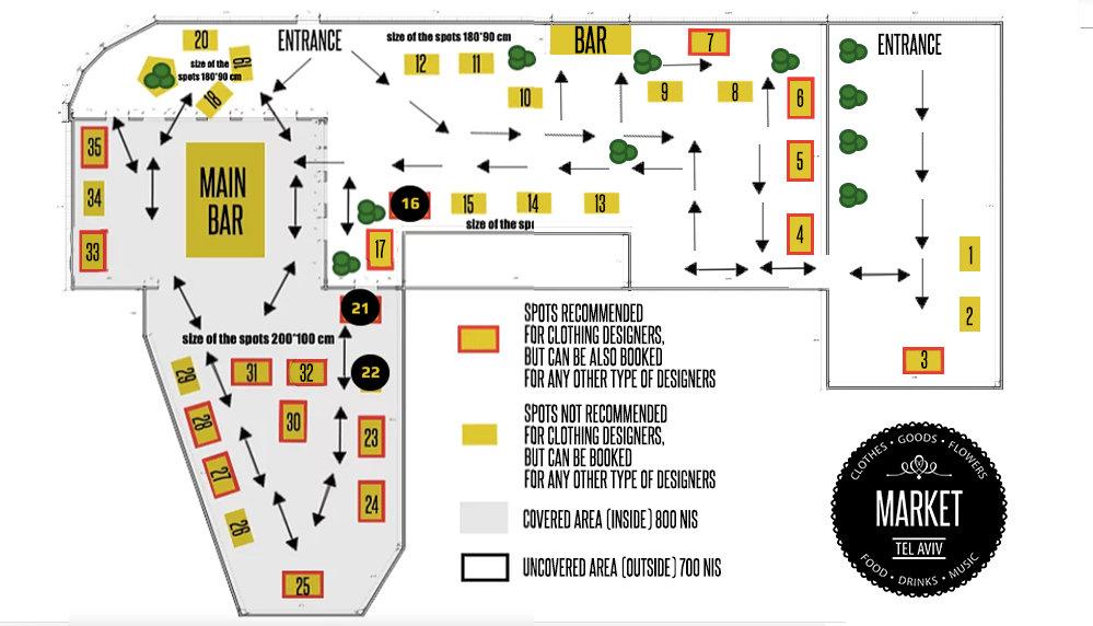 market map 1.jpg