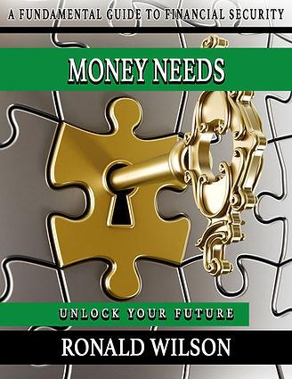 money needs.jpg