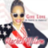 CD Give Love final 2020-04-09 01_22_50.j