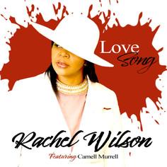 Love-Song-Cover_digital.jpg