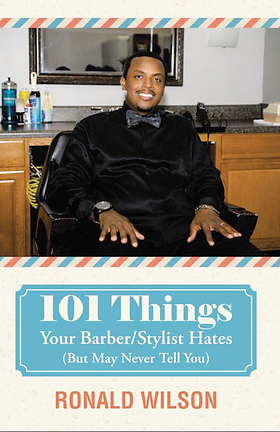 101 things.png