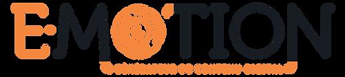 logo orange black.png