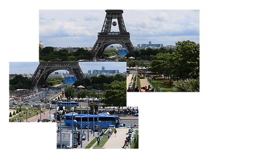 PARIS FRAME 3.png