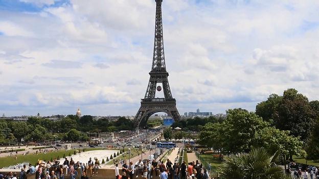 PARIS FRAME.jpg