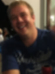 Ben Mug (resized).jpg