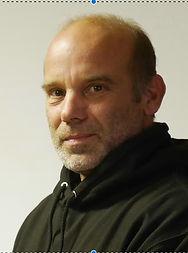 Tony Butler 2.jpg