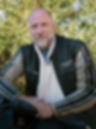 Stephen Worrall portrait.jpg