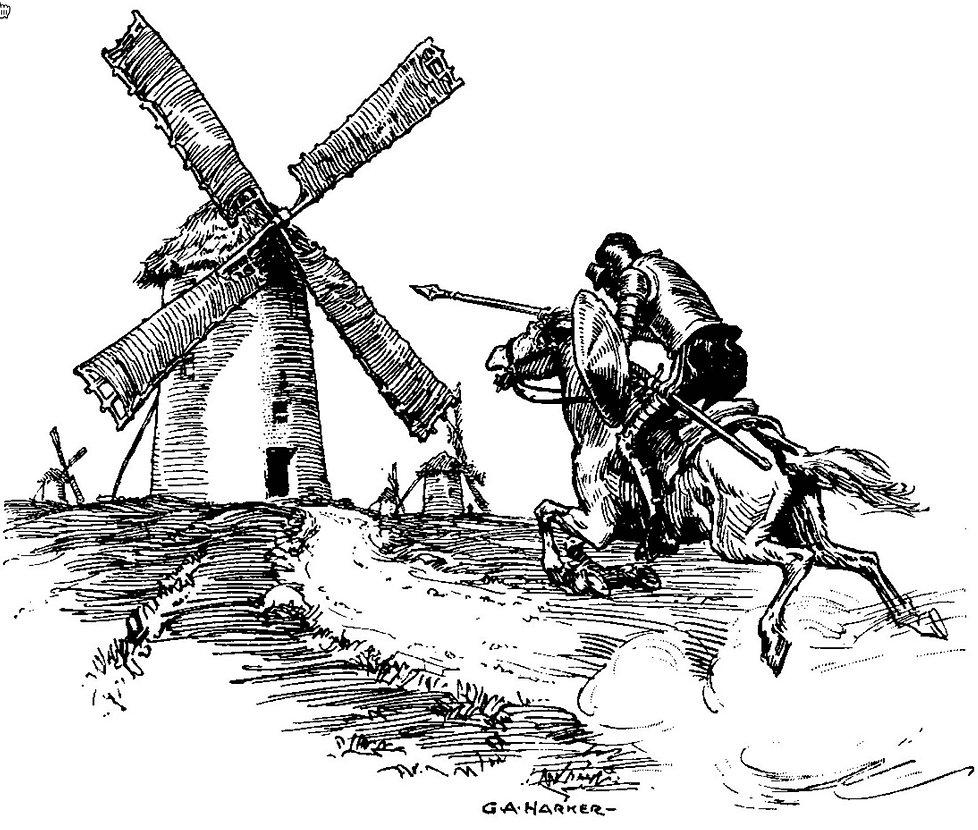 Tilting at Windmills.jpg