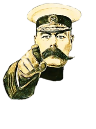 LordKitchener-No Caption.png