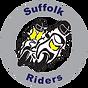 Suffok Riders