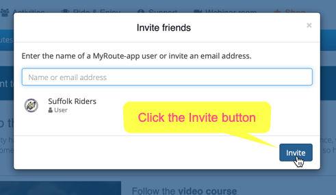 Click Invite.jpg