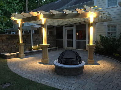 Clement patio pergola lights.jpg