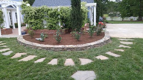 Jackson rose garden install2 WS.jpg