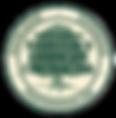 NCRLC%20logo_edited.png