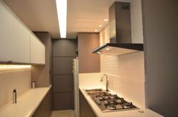Apartamento RS