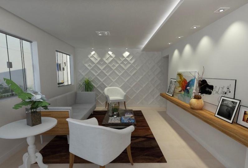 Apartamento OM