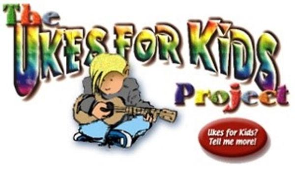 ukes-for-kids-project.jpg