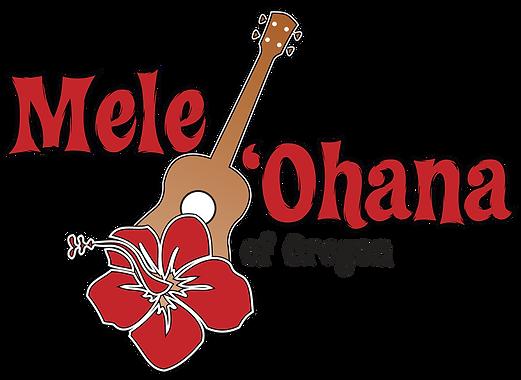 thumbnail_Mele 'Ohana logo_invisible bac