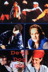 Devil Dog Six