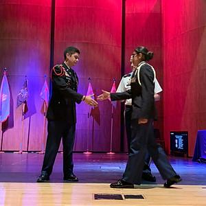 Awards Ceremony