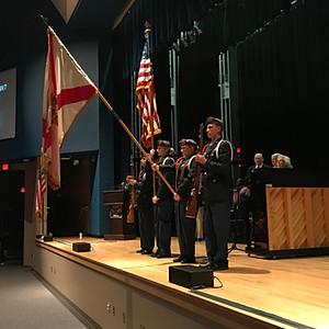 Awards Ceremony 2017