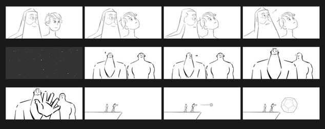 Pangu_storyboard_panel_Layer Comp 30.jpg