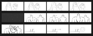 Pangu_storyboard_panel_Layer Comp 30.jpg