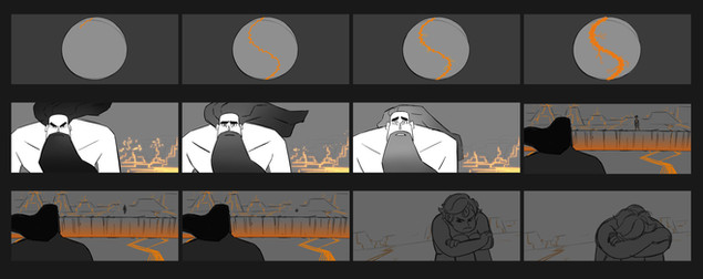 Pangu_storyboard_panel_Layer Comp 19.jpg