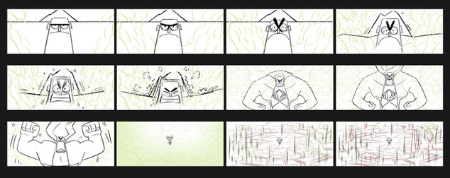 Pangu_storyboard_panel_Layer Comp 18.jpg
